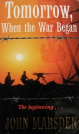 Tomorrow_When_The_War_Began_Front_Cover